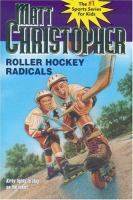 Roller Hockey Radicals