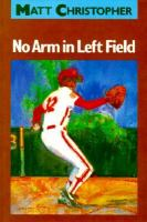 No Arm In Left Feild