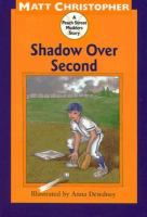 Shadow Over Second