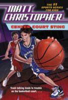 Center Court Sting