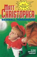 Baseball Turnaround