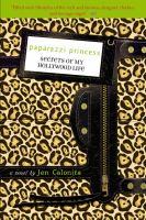 Paparazzi Princess