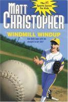 Windmill Windup