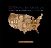 To Be Young in America