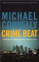 Crime Beat