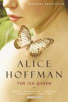 The Ice Queen