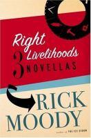 Right Livelihoods