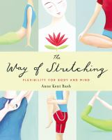 The Way of Stretching