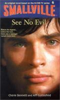 See No Evil (#2)