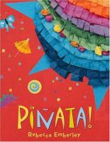 Piñata!