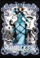 Soulless, Volume 2