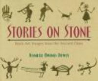 Stories on Stone