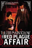 The Red Plague Affair