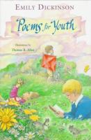 Poems for Youth
