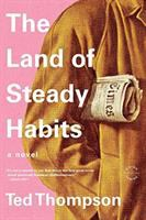 Land of Steady Habits