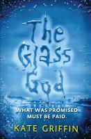 Glass God