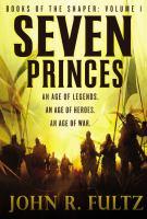 Seven Princes
