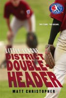 District Double Header