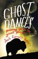 Ghost Dances