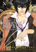 The Infernal Devices