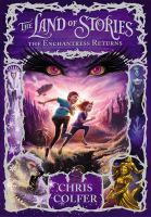 The Enchantress Returns