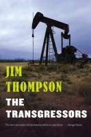 The Transgressors