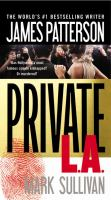 Private L.A