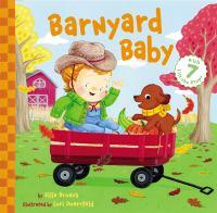 Barnyard Baby
