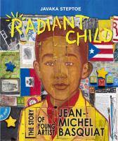 Radiant Child
