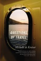 Questions of Travel