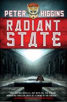 Radiant State