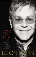 Love Is the Cure