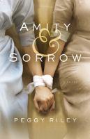 Image: Amity & Sorrow