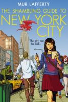The Shambling Guide to New York City
