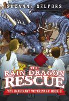 The Rain Dragon Rescue