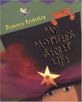 My Mother's Secret Life