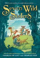 Seven Wild Sisters