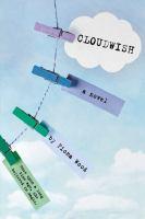 Cloudwish