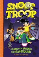 Snoop Troop
