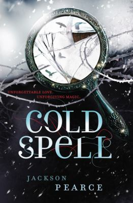 Cold Spell