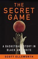 The Secret Game