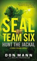 Hunt the Jackal