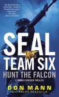 Hunt the Falcon