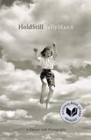 Hold still : a memoir with photographs