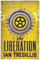 The Liberation