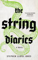 The String Diaries
