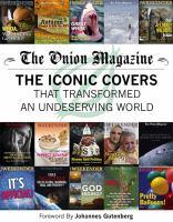 The Onion Magazine