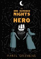 The One Hundred Nights of Hero