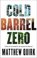 Cold Barrel Zero