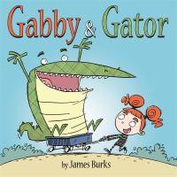 Gabby & Gator
